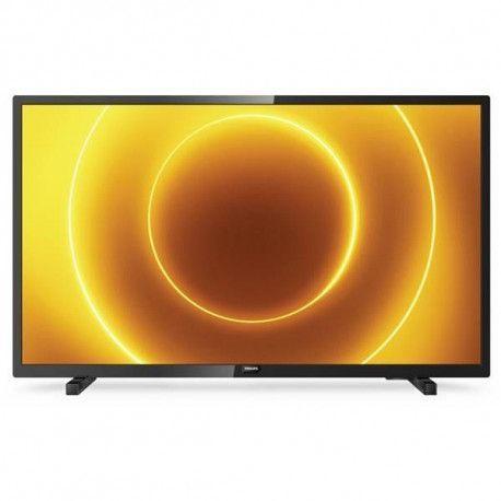 Philips TV 43'' LED FHD 350 PPI TUNER SAT PHILIPS - 43PFS5505