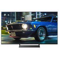 TV LED - LCD 58 pouces PANASONIC 4K UHD, TX58HX820E