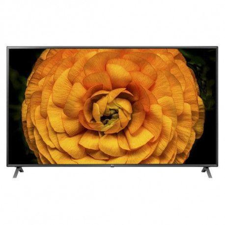 LG TV 75 POUCES UHD LG - 75UN85006