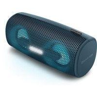 MUSE M-730 DJ Enceinte Bluetooth