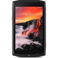 Tablette Crosscall Core T4 - Noir