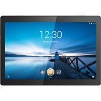 Tablette Tactile LENOVO 10 FHD - 4GB - 64GB - Android 9 Pie - Noir
