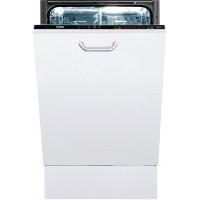 Lave vaisselle BEKO MENAGER PDIS 26020
