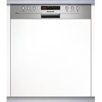 Lave-vaisselle BRANDT ENCASTRABLE VH 15 X