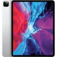 APPLE iPad Pro 12,9 Retina 1To WiFi - Argent - NOUVEAU