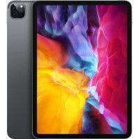 APPLE iPad Pro 11 Retina 256Go WiFi - Gris Sideral - NOUVEAU