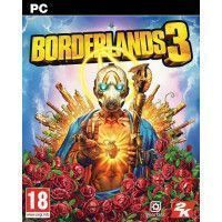 Borderlands 3 Jeu PC a telecharger