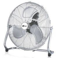 Ventilateur a vitesse elevee O16