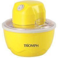 TRIOMPH Etf1839 Sorbetiere - 500Ml