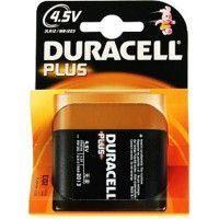 PILES ALCALINES Blister 1 * 3LR12 DURACELL - MN1203B1
