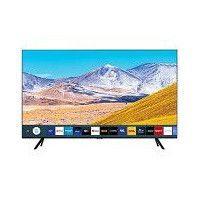 TV 65 pouces LED UHD SAMSUNG - UE65TU8075UXXC