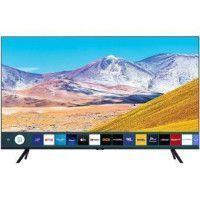 TV 75 pouces LED UHD SAMSUNG - UE75TU8075UXXC