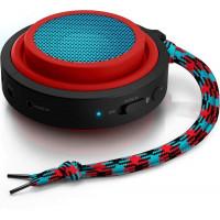 Philips BT2000 - Haut-parleur - pour utilisation mobile