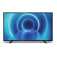 TV LED - LCD 43 pouces PHILIPS 4K UHD, 43PUS7505