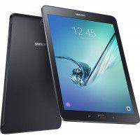 """Samsung Galaxy Tab S2 - 802.11a/b/g/n/ac, Bluetooth 4.1 - 32 Go - Noir - 9.7"""""""