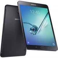 """Samsung Galaxy Tab S2 - 802.11a/b/g/n/ac, Bluetooth 4.1 - 32 Go - Noir - 8"""""""