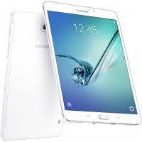 """Samsung Galaxy Tab S2 - 802.11a/b/g/n/ac, Bluetooth 4.1 - 32 Go - Blanc - 8"""""""