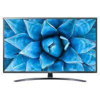 Smart TV 49 pouces LG 4K UHD, 49UN74006