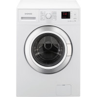 Machine à laver Daewoo Dwd HB 8432