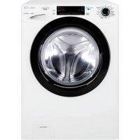 Lave linge frontal CANDY GVF 1411 LHB 3/147