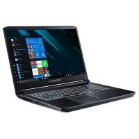 ACER PC Portable Gamer - Helios PH317-53-79N6 - 17,3 FHD - 144Hz - Core i7 9750H - RAM 16Go - 1To SSD - RTX 2060 6Go - Windows 1