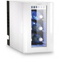 Cave de service 6 Btls Froid Statique DOMETIC 27cm A, DOMDW6