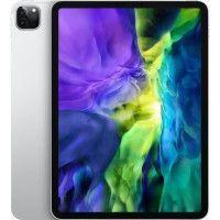 APPLE iPad Pro 11 Retina 256Go WiFi - Argent - NOUVEAU