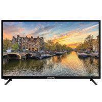 TV LED - LCD 32 pouces OCEANIC HD, OCEALED32220B2