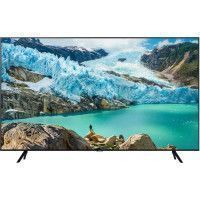 SAMSUNG 75RU7005 TV LED 4K UHD - 75 189cm - Dolby Digital Plus - HDR10+ - Smart TV - 2xHDMI - 1xUSB - Classe energetique A+
