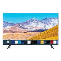 TV LED - LCD 50 pouces SAMSUNG 4K UHD, UE50TU8075UXXC