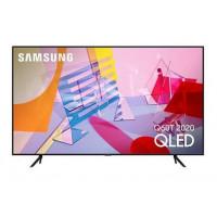 TV QLED 65 pouces SAMSUNG 4K UHD, QE65Q60TAUXXC