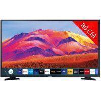 TV 32 Pouces FHD SAMSUNG - UE32T5375AUXXC