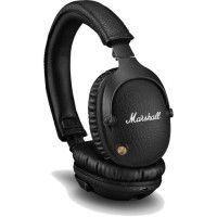 MARSHALL Casque arceau a reduction de bruit MONITOR II - Autonomie 30h - Bluetooth