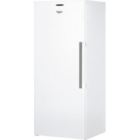 WHIRLPOOL - Congelateur vertical NO Frost 175L A++