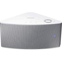 Samsung WAM351 Blanc haut-parleur