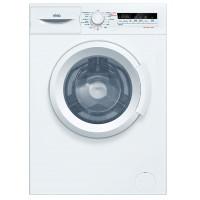 Viva - WFV14B21FF Machine à laver à ouverture frontale - 42 L - Blanc