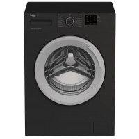 Beko - LLF07A2 Machine à laver à ouverture frontale - 50