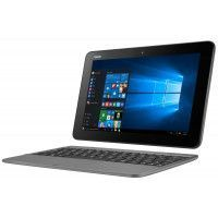 "Tablette PC Asus Transformer Book T101HA-GR029T 10.1"" Tactile"