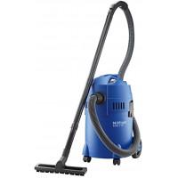 Nilfisk BUDDY II 18 - Aspirateur - traineau - filtre à eau / sac - 1200 Watt