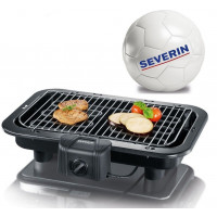 SEVERIN PG 9745 - Barbecue gril