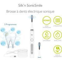 Silkn SS1PEUW001 SonicSmile