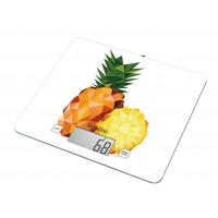 Terraillon T1040 Graphic Pineapple - Balance de cuisine