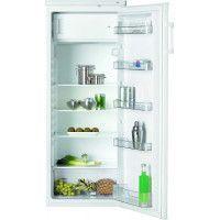 Réfrigérateur 1 porte BRANDT BFS 2222 SW
