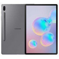 Tablette tactile SAMSUNG SM-T 860 NZAAXEF