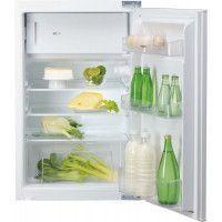 Réfrigérateur intégré 1 porte WHIRLPOOL INTEGRABLE ARG 9421 A+