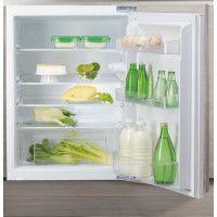 Réfrigérateur intégré 1 porte WHIRLPOOL INTEGRABLE ARG 9021 A+