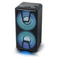 PARTY BOX HI POWER MUSE - M1820DJ