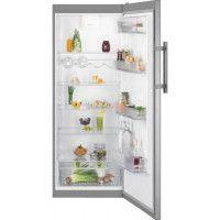 Réfrigérateur 1 porte 314L Froid Brassé ELECTROLUX 59cm A+, LRB 1 DF 32 X