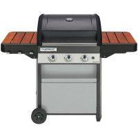 CAMPINGAZ Barbecue gaz Class 3 WLXD