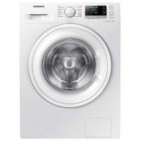 Samsung WW70J5556DW Machine à laver à ouverture frontale - Blanc